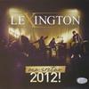 Cover of the album Ma Sretno 2012