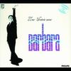 Cover of the album Une soirée avec Barbara (live Olympia 69)