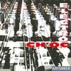 Cover of the album Electro Ch'Òc