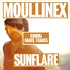 Cover of the album Sunflare (Remixes) - EP