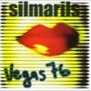 Cover of the album Vegas 76