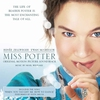 Cover of the album Miss Potter (Original Motion Picture Soundtrack)