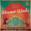 Cover of the album Warmer Winds
