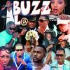 Cover of the album Buzz la, vol. 2