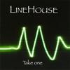 Couverture de l'album Take one