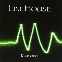 Couverture du titre Take one