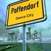 Cover of the album Dance City