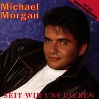 Cover of the track Seit wir uns lieben