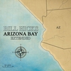 Couverture de l'album Arizona Bay (Extended)