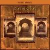 Cover of the album Temple