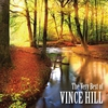 Cover of the album The Very Best of Vince Hill