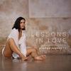 Couverture de l'album Lessons in Love