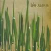 Cover of the album Wet Nature