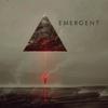 Cover of the album Emergent