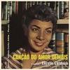Cover of the album Canção do Amor Demais