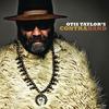 Couverture de l'album Otis Taylor's Contraband