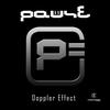 Cover of the album Doppler Effect