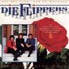 Cover of the album Liebe ist eine Rose