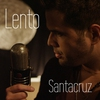 Cover of the album Lento - Single