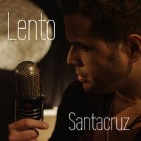 Couverture du titre Lento - Single