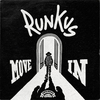 Cover of the album Move In