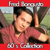 Cover of the album Fred Bongusto