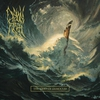 Cover of the album The Tides of Damocles