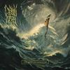 Couverture de l'album The Tides of Damocles
