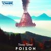 Couverture de l'album Poison - EP
