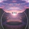 Couverture de l'album Kiva