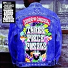 Couverture de l'album Three Piece Puzzle