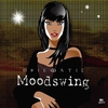 Couverture de l'album Moodswing