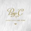Couverture de l'album Long Live the Pimp