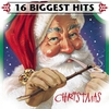 Cover of the album 16 Biggest Hits: Christmas
