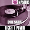 Cover of the album Pop Masters: Che Sara'