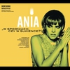 Cover of the album W Spodniach, Czy W Sukience?