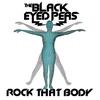 Couverture du titre Rock That Body
