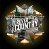 Cover of the track Forever Country