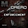Couverture de l'album Enforcement - Single