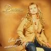Cover of the album Ich geh' meinen Weg