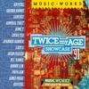 Cover of the album Twice My Age Showcase 91