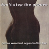 Cover of the album Don't Stop the Groove