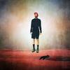 Cover of the album Limbo