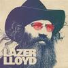 Cover of the album Lazer Lloyd