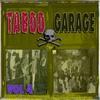 Couverture de l'album Taboo Garage, Vol. 1