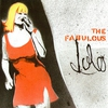 Cover of the album The Fabulous LoLo