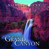 Cover of the album Return to Grand Canyon