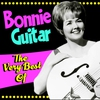 Cover of the album The Very Best of Bonnie Guitar