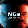 Cover of the album Elementos