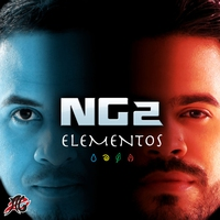 Cover of the track Elementos